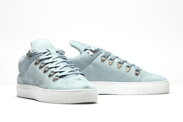 Filling Pieces Furby Blue 3