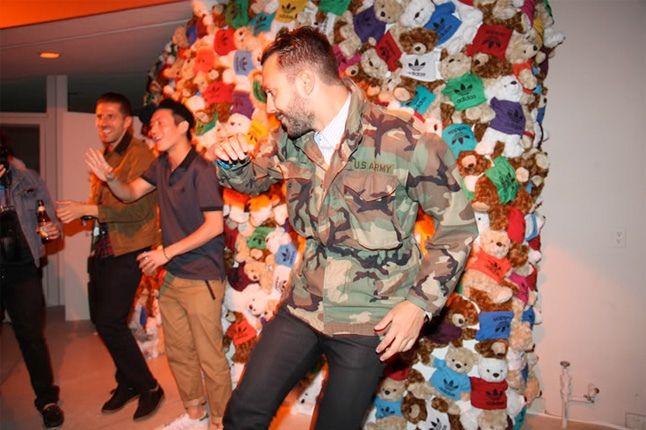 Jeremy Scott X Adidas Coachella Party Recap 17 1
