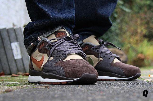 Q Nike 1