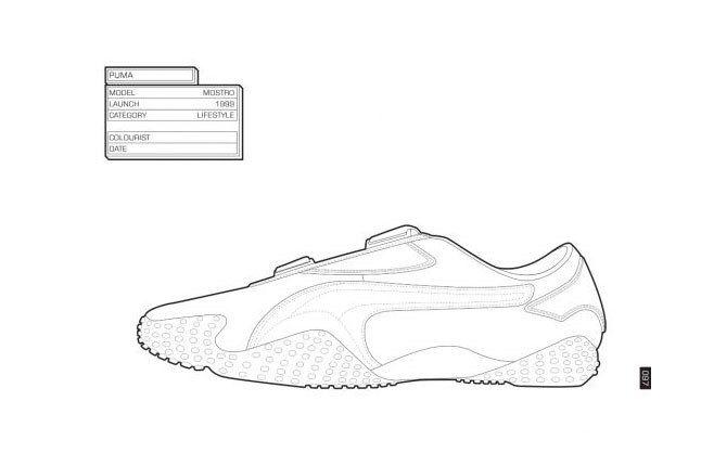 The Sneaker Book 009 1
