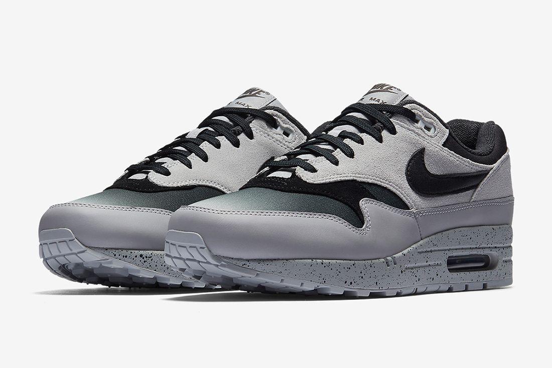 Nike Air Max 1 Sneaker Freaker 6