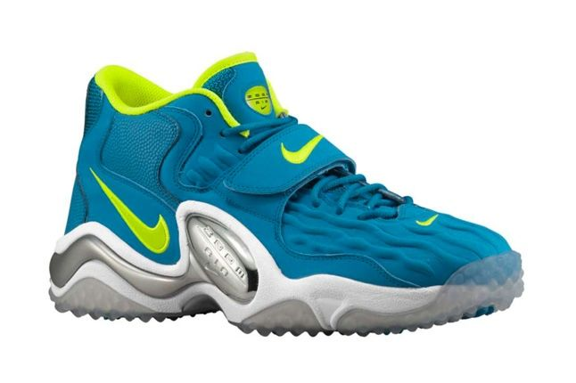 Nike Air Zoom Turf Jet 97 Get Drenched Pack 7