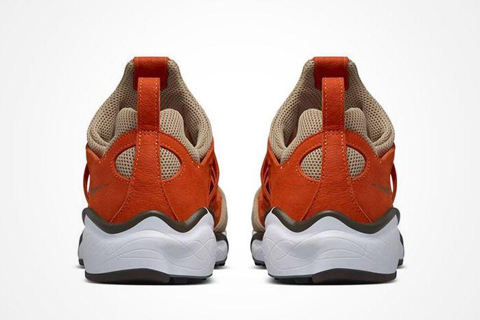 Nike Lab Air Zoom Chapuka16