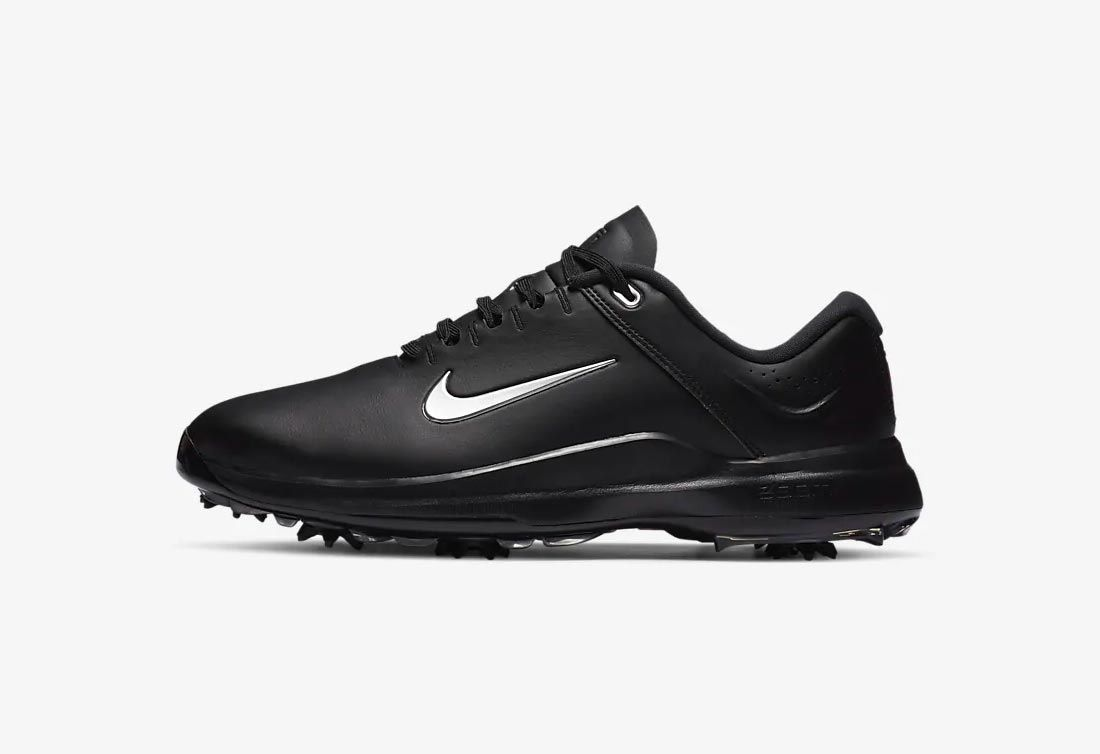 Nike Air Zoom Tiger Woods '20