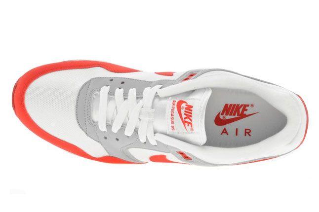 Nike Pegasus 89 02 1