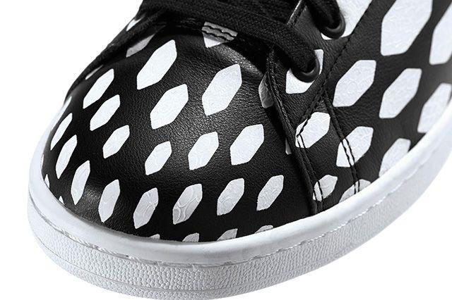 Adidas Originals Battle Pack 25
