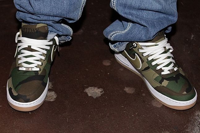 Sneakerpedia Launch 61 1