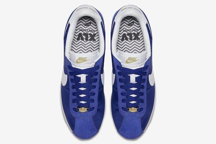 Nike Cortex Xlv Long Beach8