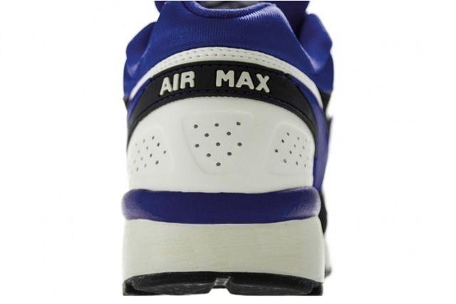 Nike Air Max Bw Persian Heel 1