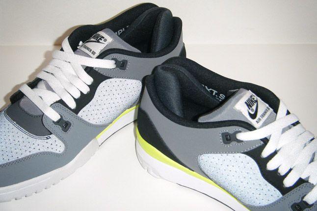 Nike Trainer 88 Sample 2013 Samples 1