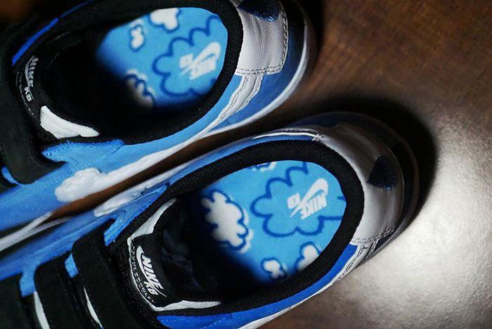 Nike Sb Kb Blazer Low Ac Xt Release Info Leak 1