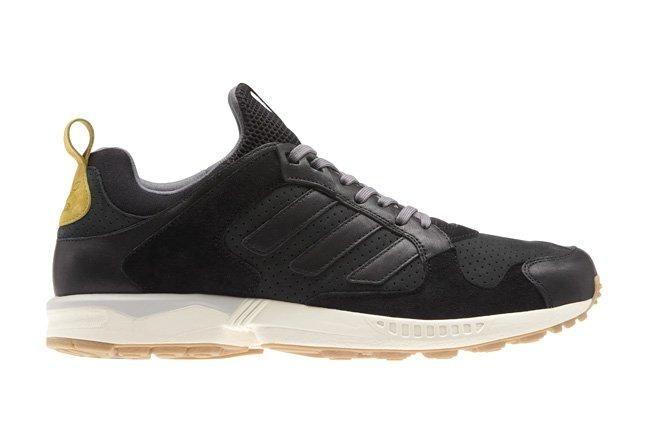 Adidas Run Thru Time Collection 00 Pack 1