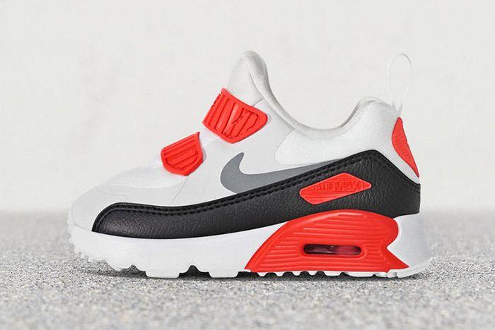 Nike Air Max Tiny 90 1