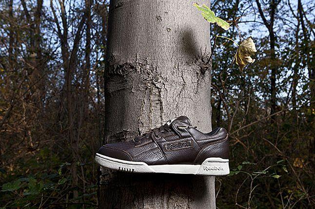 Sneakers Nstuff Reebok Workout 01 1