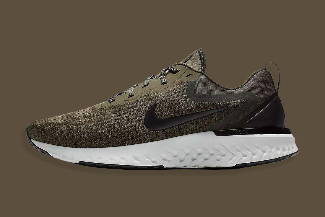 Nike Odyssey React 5