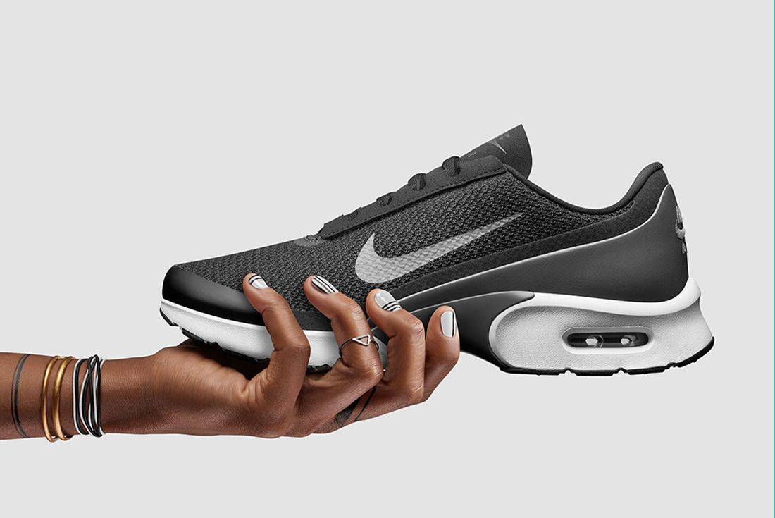 Air Max Day 2017 Line Up Revealed2