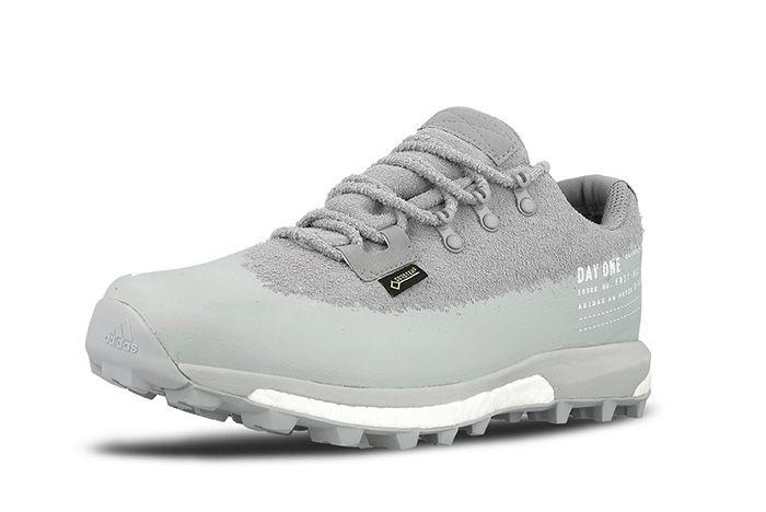 Adidas Ado Day One Terrex Agravic Sneaker Freaker 3