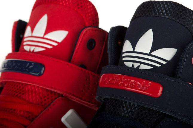 Adidas Ar2 Americana Pack 03 1
