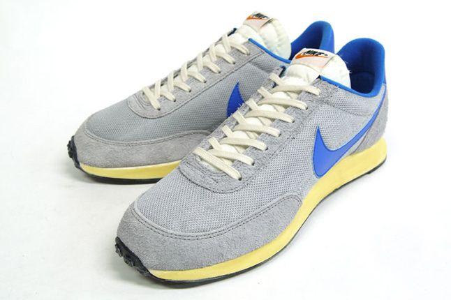 Nike Air Tailwind 11 1