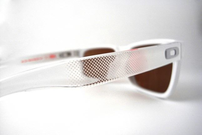 Staple Oakley Holbrook 04 1
