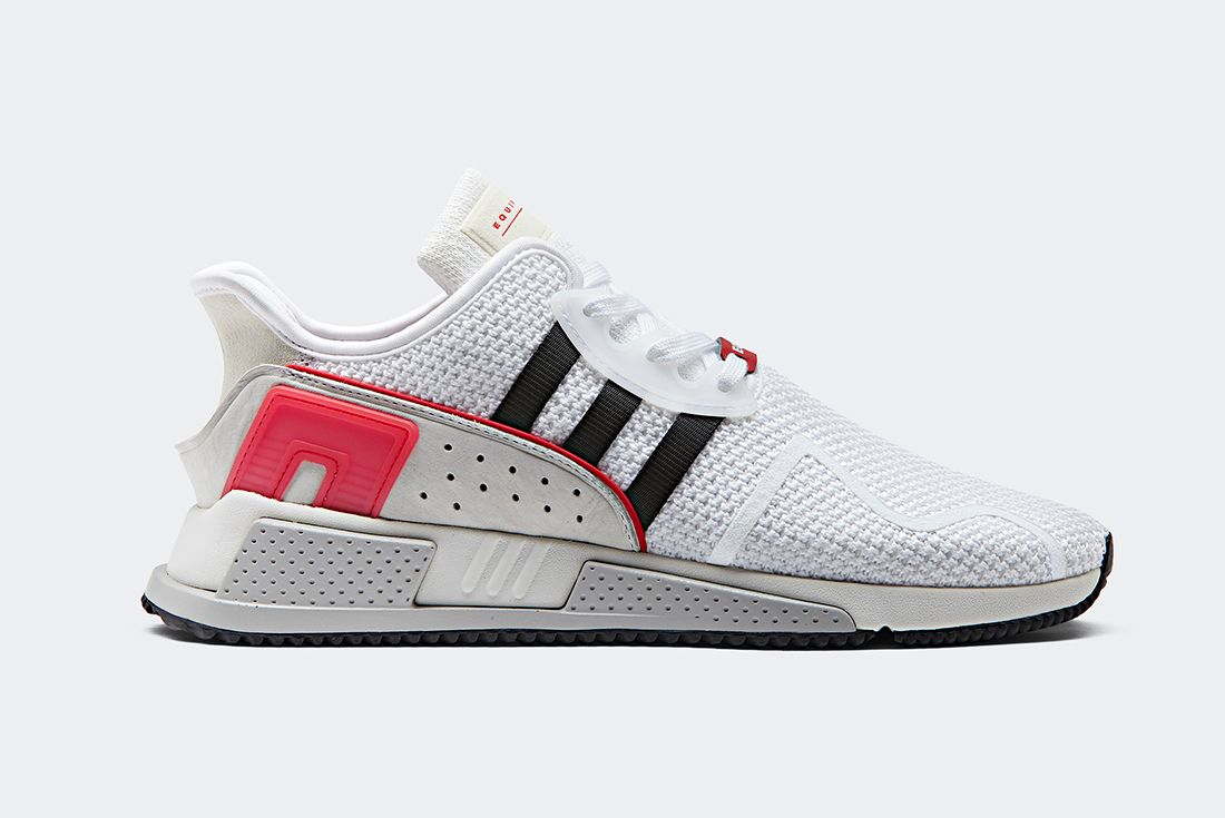 Adidas Eqt Sneaker Freaker 1
