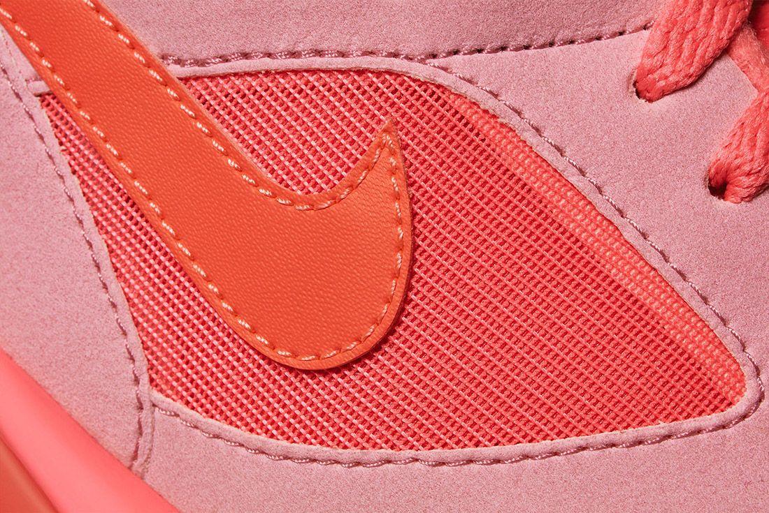 5 Comme Des Garcons Nike Air Max 180