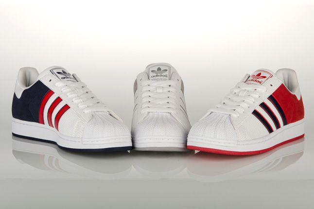 Adidas Superstar Americana Pack 01 1