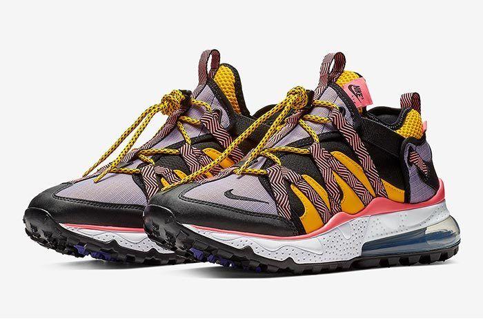 Nike Air Max 270 Bowfin Candy 2