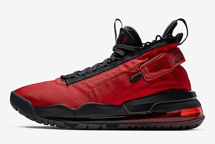 Air Jordan Proto Max 720 Bq6623 600 Side Shot 4
