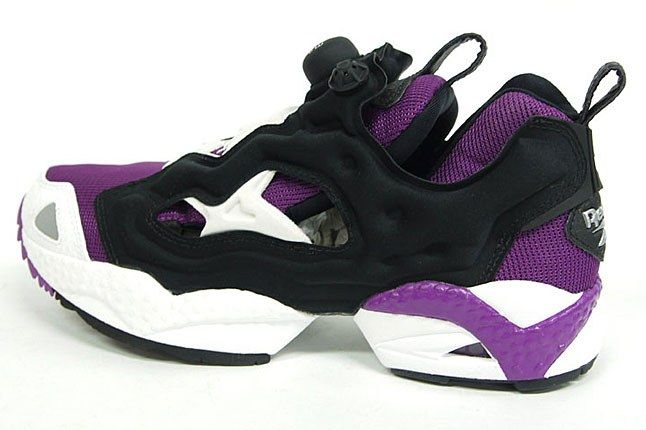 Reebok Pump Fury 13 1