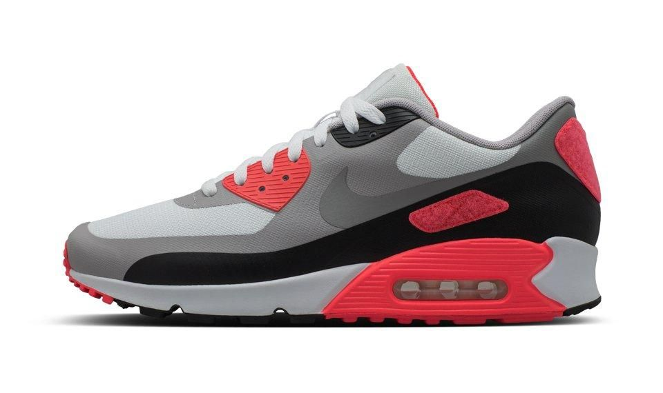 Air Max 90 22 Patch Pack22 2