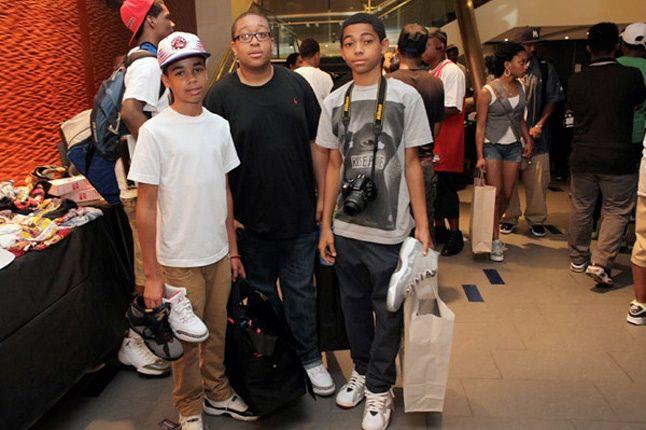 Sneaker Con Washington 19 1