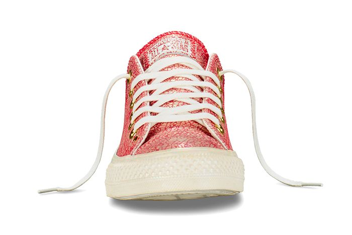 Converse All Star Valentines Day Collection14