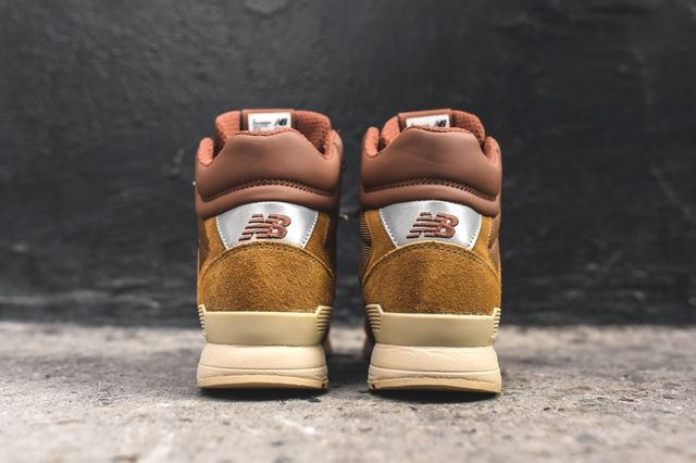 New Balance 696 Mid October Delivery 4