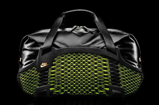Nike Football Equipment 2014 4