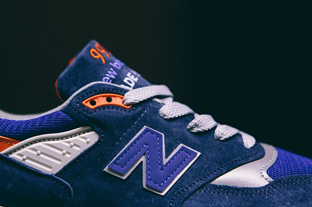 New Balance 998 Cobalt Blueorange10