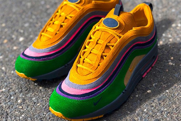 Mache Customs Wotherspoon 3