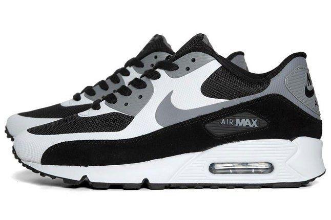 Nike Air Max 90 Premium 7 1