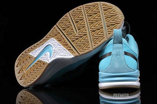 Nike Sb Project Ba Gamma Blue 5