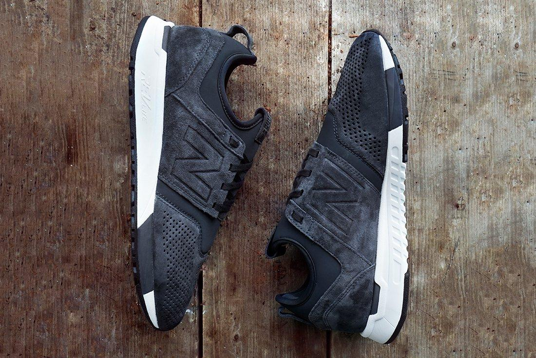 Nb247 Leather3