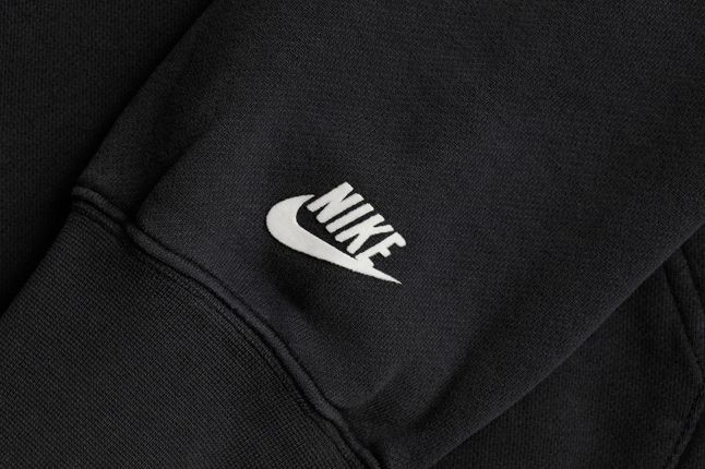 Nike Sportswear Spring 2012 Running Collection 27 1