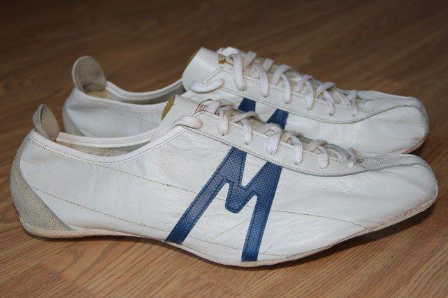 Vintage Sneakers Scandinavia 19 1