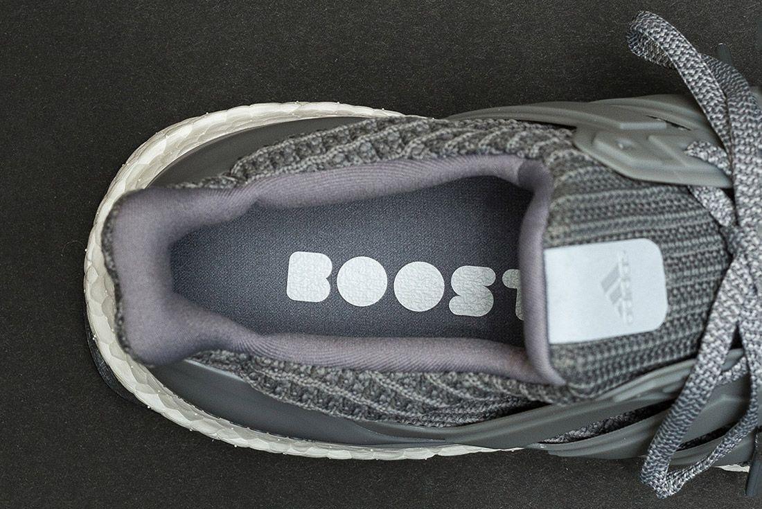 Adidas Ultra Boost 4 06