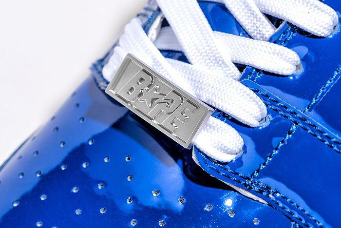 Concepts Bape Spring 2020 Bapesta Blue Release Info Hero 3