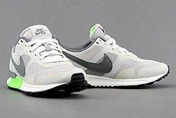 Nike Air Pegasus 83 30 Flash Lime Thumb1