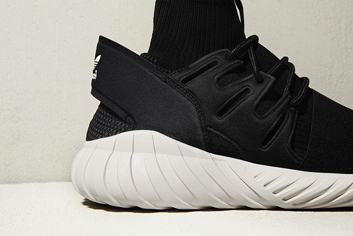 Adidas Tubular Doom Pack 2
