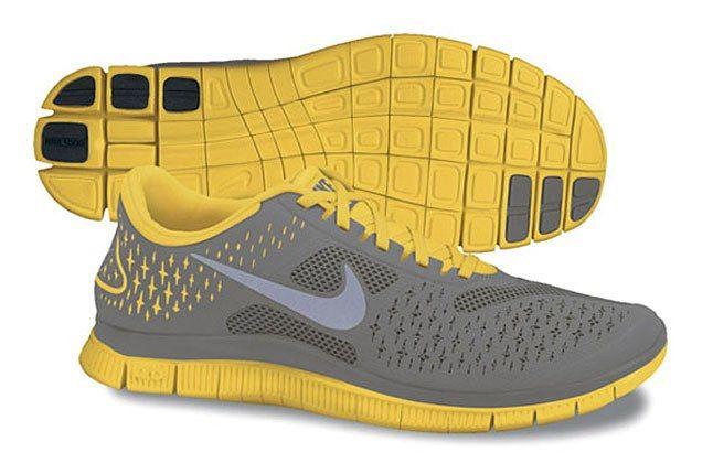 Nike Free Run 25 1