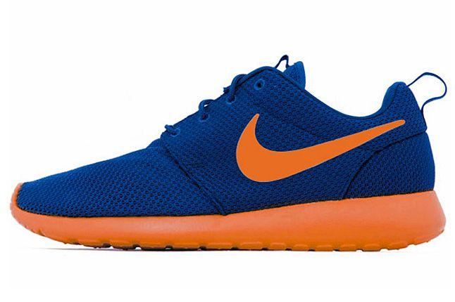 Nike Roshe Run Fall Preview 02 1