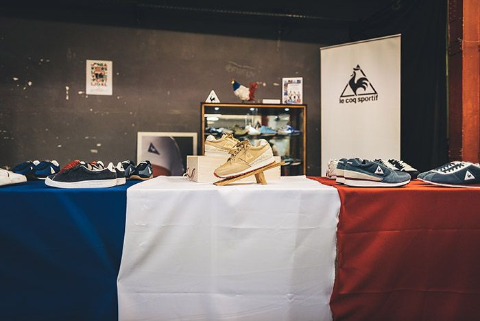Recap Sneakers Love Portugal 2016 3