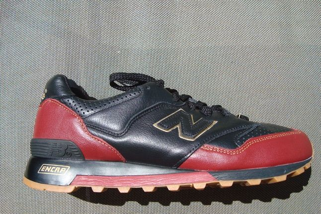 New Balance Limited Editions 1